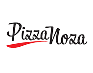 Pizza Noza